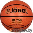 Баскетбольный мяч Jogel JB-700 (размер 7)