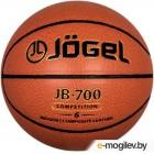 Баскетбольный мяч Jogel JB-700 (размер 6)