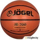 Баскетбольный мяч Jogel JB-700 (размер 5)