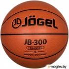 Баскетбольный мяч Jogel JB-300 (размер 5)