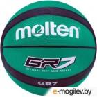 Баскетбольный мяч Molten BGR7-GK (размер 7)