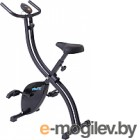 Starfit BK-109 X-bike Vogue