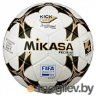 Футбольный мяч Mikasa Brilliant FIFA Approved / PKC-55-BR-1 (размер 5)