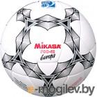 Мяч для футзала Mikasa FSC-62E Europa Fifa