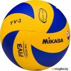 Мяч волейбольный Mikasa YV -3 Youth (размер 5)