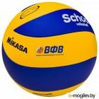 Мяч волейбольный Mikasa SV-3 School (размер 5)