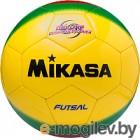 Мяч для футзала Mikasa FSC-450 (размер 4)