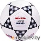 Мяч для футзала Mikasa FSC-62 America (размер 4)