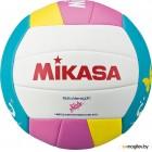 Мяч волейбольный Mikasa VMT5 (размер 5)