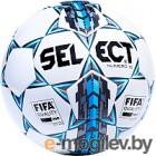 Футбольный мяч Select Numero 10 (размер 5)