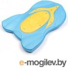 Доска для плавания Fashy Kickboard 4283