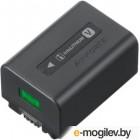 Аккумулятор (7.3V) 950mAh - Sony [NP-FV50A], Li-ion, для видеокамер