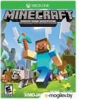 Игра для Xbox One Minecraft для Xbox One, Favorites Pack (44Z-00041)