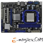 ASRock 985GM-GS3 FX AMD 785G