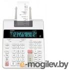 Casio FR-2650RC-W-EC серый/белый 12-разр.