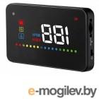Автомобильные гаджеты Дисплей проекционный Prology HDS-300