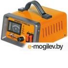 зарядные / пуско-зарядные устройства/аккумуляторы для авто Airline ACH-10A-07