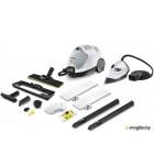 Пароочистители Кёрхер SC 4 EasyFix Premium Iron (1.512-482.0)