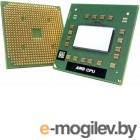 Процессор Turion TMRM74DAM22GG TMRM74DAM22GG