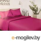 комплекты Этель Пурпурное сияние Комплект Дуэт Сатин 2733578