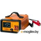 зарядные / пуско-зарядные устройства/аккумуляторы для авто Airline ACH-5A-06