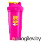 Irontrue ITS901-600 700ml Pink