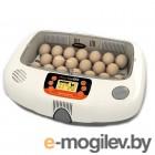 Rcom 20 Pro PX-20 20 яиц,автоматический поворот