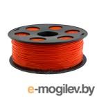 все для 3D-принтеров и 3D-ручек Bestfillament PETG-пластик 1.75mm 1кг Red
