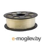 все для 3D-принтеров и 3D-ручек Bestfillament PETG-пластик 1.75mm 1кг Natural