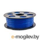 все для 3D-принтеров и 3D-ручек Bestfillament PETG-пластик 1.75mm 1кг Blue