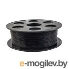 все для 3D-принтеров и 3D-ручек Bestfillament PETG-пластик 1.75mm 1кг Black