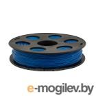 все для 3D-принтеров и 3D-ручек Bestfillament Bflex-пластик 1.75mm 500гр Blue