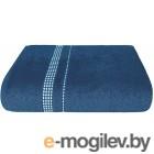Aquarelle Лето 40x70 Dark Blue 713461