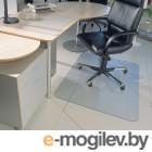 Floortex 1215219ER для паркета/ламината прямоугольный 120х150 см поликарб.