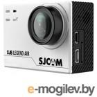 Экшн-камера SJCam SJ6 Legend Air 1xCMOS 14Mpix белый
