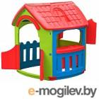 Игровой домик PalPlay Кухня  663