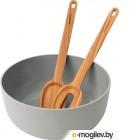 Набор ножниц кухонных BergHOFF Leo 3950096