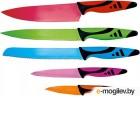 Набор ножей Maestro MR-1430