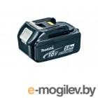 Аккумулятор Makita BL1850 (18В/5.0 а*ч)