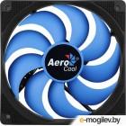 Кулер для корпуса AeroCool Motion 12