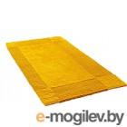 Bisk Lido 850279 (желтый)