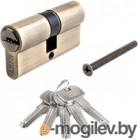 Цилиндровый механизм замка Lockit AL 60 30/30 Z AB / A6P3030
