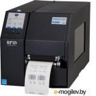 Термотрансферный принтер Printronix SL5204 сетевой (S52X4-2208-000)