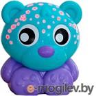 Ночник Playgro Медвежонок 0186423 (голубой)