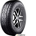 225/75R16 104S Dueler A/T 001 BR012919