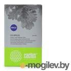 Cactus CS-ERC23 for Epson ERC 23