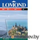 Пленка Lomond Pet Clear Ink Jet Film A3 100мкм 50л [0708315]