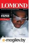 Термотрансфер Lomond Ink jet (0808315)