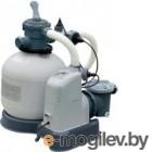 Песочный фильтр-насос для бассейна Intex 28680