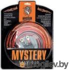 Набор для подключения автоакустики Mystery MAK 4.10